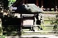 Ubud, Gianyar, Bali, Indonesia - panoramio (7).jpg