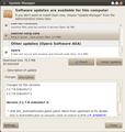 Ubuntu updates.png
