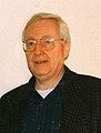 UdoKölsch.jpg
