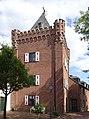 Uedem Turmwall Stadtturm PM18-01.jpg