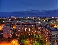 [FS9] Volgograd - Ufa 200px-Ufa01