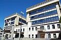 Uffici Regione Basilicata.jpg