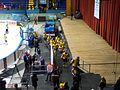 Ukraine vs. Austria at 2017 IIHF World Championship Division I 06.jpg