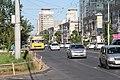 Ulaanbaatar 023 (26274387085).jpg