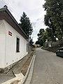 Ulice Za hřbitovem, Olešnice.jpg