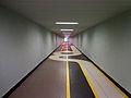 Ulmbergtunnel, Sabina Lang, Daniel Baumann, Bild 2.JPG