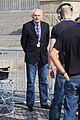 Ulrich Deppendorf 2012.jpg