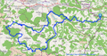 Ulrich von Königstein Weg (Karte).png