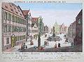 Ulrichsplatz with Hans Feber Fountain 1770-1780.jpg