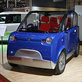 Ultralight electric car IWK mg 2179.jpg