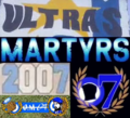 Ultras Martyrs 2007.png