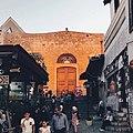 Umayyad Mosque - Nofara.jpg
