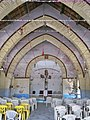 Umedpur Church 2- Solapur- Maharashtra.jpg