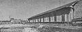 Umschlagplatz 1960.jpg