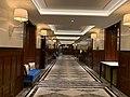 Un couloir Lausanne Palace.jpg