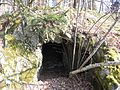 Une grotte inconnue - panoramio.jpg