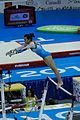 Uneven 1 2015 Pan Am Games.jpg
