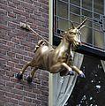 Unicorn! (9589168651).jpg