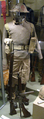 Uniform of soldier of Polish Independent Carpathian Rifle Brigade.PNG