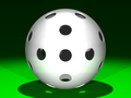 Unihockey-Ball 030327 1.png