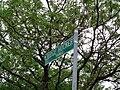 Union Tpke 179th St 04 - Judge Hockert Triangle.jpg