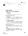 United Nations Security Council Resolution 2018.pdf