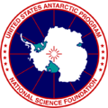 United States Antarctic Program logo.png