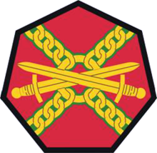 united states army installation management command wikipedia rh en wikipedia org