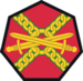 United States Army Installation Management Command Shoulder Patch.png