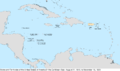 United States Caribbean map 1918-08-21 to 1923-11-15.png