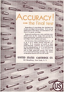 United States Cartridge Corporation.jpg