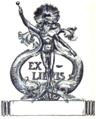 United States Naval Academy bookplate.png