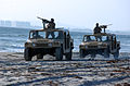United States Navy SEALs 484.jpg