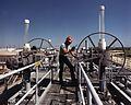 United States Strategic Petroleum Reserve 040.jpg