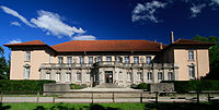 Universitätsbibliothek Tübingen Bonatzbau.jpg