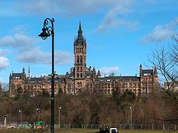 University of Glasgow view.jpg