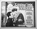 Unknown Soldier lobby card.jpg