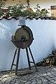Unterbrunn (Gauting) Schleifrad 930.jpg
