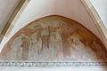 Unterderdingen St. Peter und Paul 150.JPG