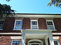 Upper windows at Gibson House (1).jpg