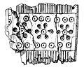 Urartian Comb.jpg