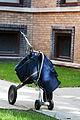 Urban mailman.jpg