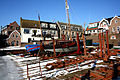 Urk haven winter 2012-8.JPG