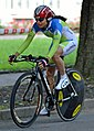 Ursa Pintar - Women's Tour of Thuringia 2012 (aka).jpg
