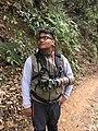 User Sandesh Thapa.jpg