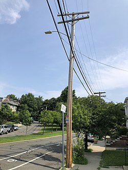 Utility pole with one lechi NCCE.agr.jpg