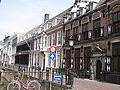 UtrechtDrift1.jpg