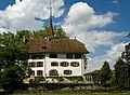 Utzenstorf Landshut Schloss.jpg