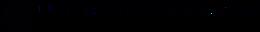 Uva®merken ENG.png