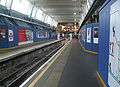 Uxbridge station centre platform buffers.JPG